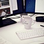 パソコン/PCとネット環境の準備