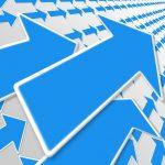 e-Tax導入の流れ